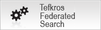 Library Tefkros banner eng