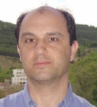 Ιωάννης Μανωλόπουλος (Yannis Manolopoulos)