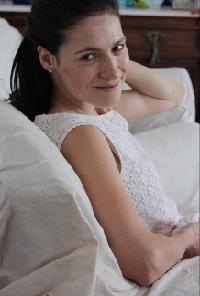 Μαρία Γραβάνη (Maria Gravani)
