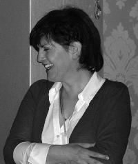 Σοφία Ιορδανίδου (Sofia Iordanidou)