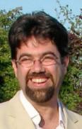 Γιάννης Βογιατζάκης (Ioannis Vogiatzakis)