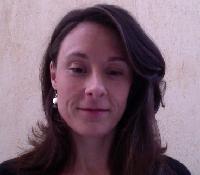 Jahna Otterbacher
